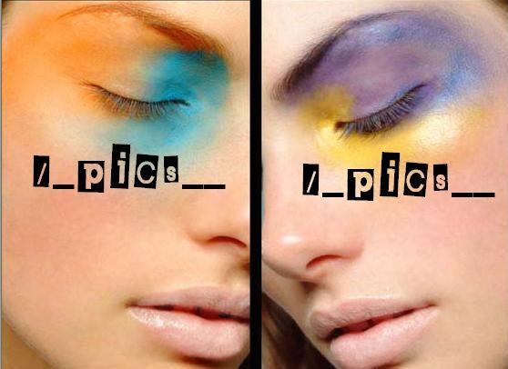 http:www.fotolog.com_pics__: _pics__